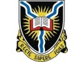 university-of-ibadan-20212022-session-admission-forms-are-on-sales-small-0