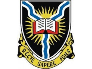 University of Ibadan 2021/2022 Session Admission forms are on sales