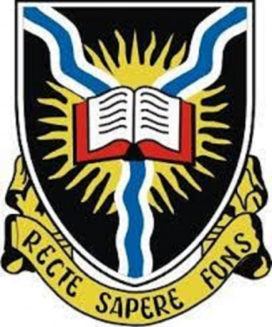 university-of-ibadan-20212022-session-admission-forms-are-on-sales-big-0
