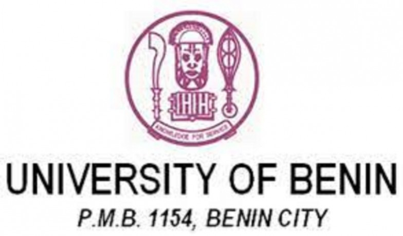 university-of-benin-20212022-session-admission-forms-are-on-sales-big-0