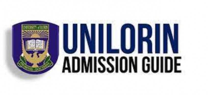 university-of-ilorin-20212022-session-admission-forms-are-on-sales-big-0