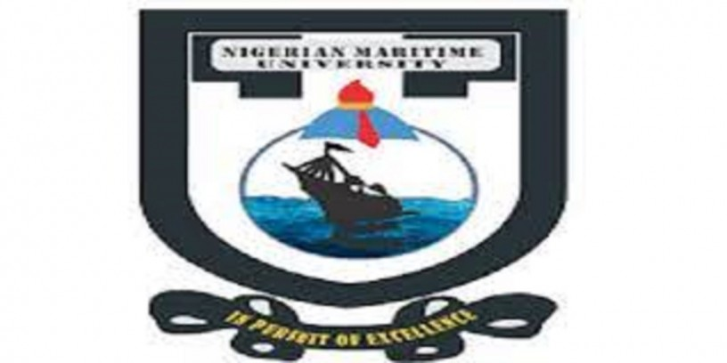 nigerian-maritime-university-okerenkoko-delta-state-20212022-session-admission-forms-are-on-sales-big-0