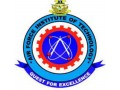 air-force-institute-of-technology-kaduna-20212022-session-admission-forms-are-on-sales-small-0