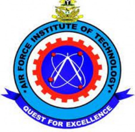 air-force-institute-of-technology-kaduna-20212022-session-admission-forms-are-on-sales-big-0
