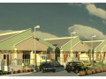 3-bedroom-bungalow-for-sale-at-lekki-small-0