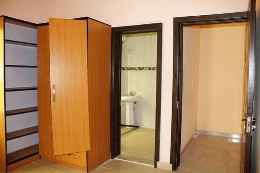 3-bedroom-bungalow-for-sale-at-lekki-big-5