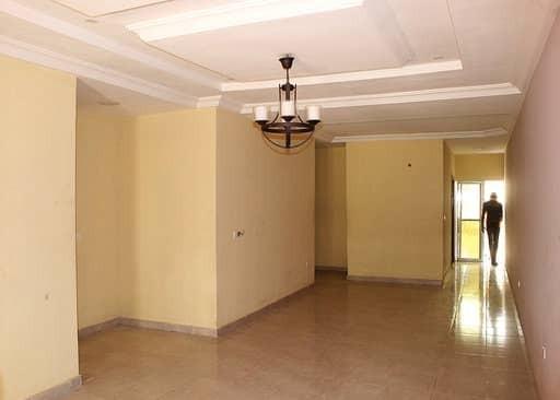 3-bedroom-bungalow-for-sale-at-lekki-big-4