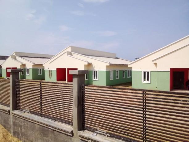 3-bedroom-bungalow-for-sale-at-lekki-big-1
