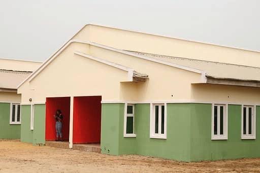 3-bedroom-bungalow-for-sale-at-lekki-big-3