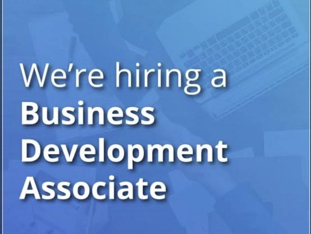 business-development-associate-big-0