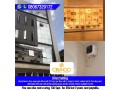 for-rent-4-story-open-plan-office-with-270-sqm-per-floor-with-2-wings-in-onikan-call-or-whatsapp-08067329172-small-0