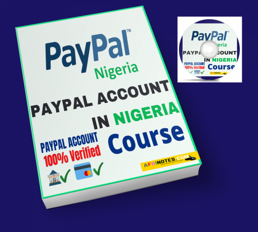 no-more-paypal-wahala-learn-to-create-a-working-paypal-account-big-0