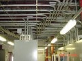 electrical-wiring-and-installation-small-4