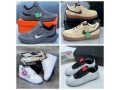designer-sneakers-you-need-in-your-wardrobe-new-arrivals-at-alur-luxury-store-call-08120055111-small-0