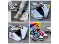 designer-sneakers-you-need-in-your-wardrobe-new-arrivals-at-alur-luxury-store-call-08120055111-small-1