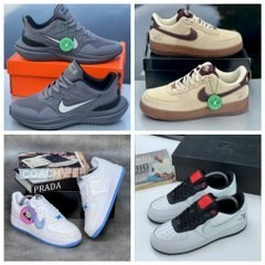 designer-sneakers-you-need-in-your-wardrobe-new-arrivals-at-alur-luxury-store-call-08120055111-big-0