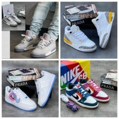 designer-sneakers-you-need-in-your-wardrobe-new-arrivals-at-alur-luxury-store-call-08120055111-big-1