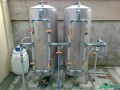 water-treatment-small-0