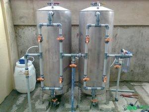 water-treatment-big-0