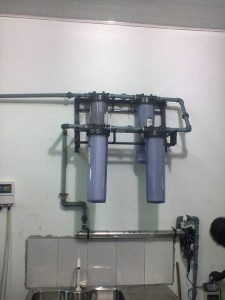 water-treatment-big-1