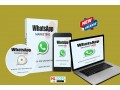 get-the-whatsapp-marketing-masterclass-kit-for-2021-small-0