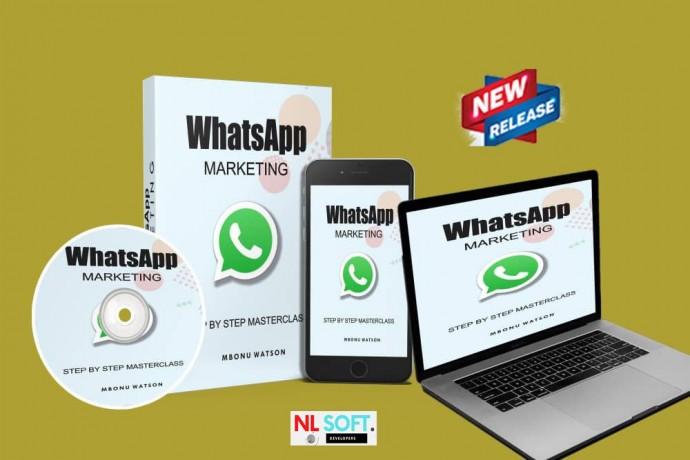 get-the-whatsapp-marketing-masterclass-kit-for-2021-big-0