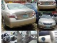 toyota-camry-muscle-small-0