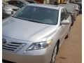 toyota-camry-muscle-small-1