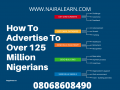 how-to-advertise-to-over-125-million-nigerians-small-0