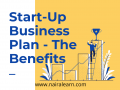 start-up-business-plan-the-benefits-small-0