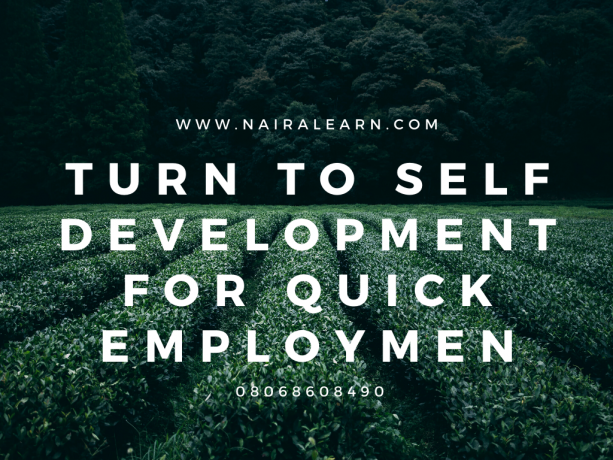 turn-to-self-development-for-quick-employment-big-0