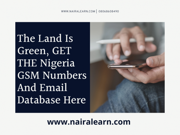 get-the-nigeria-gsm-numbers-and-email-database-here-big-0