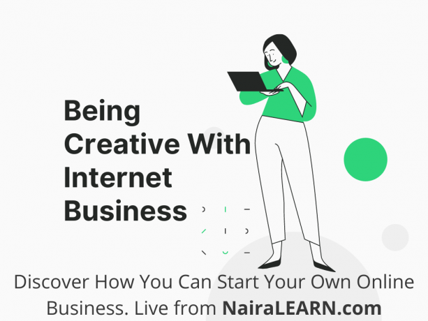 discover-how-you-can-start-your-own-online-business-big-0