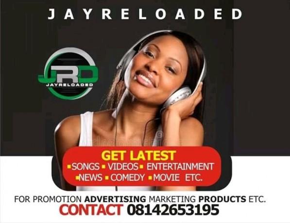jayreloaded-promotions-big-0