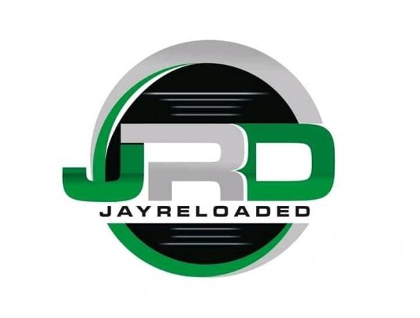 jayreloaded-promotions-big-1