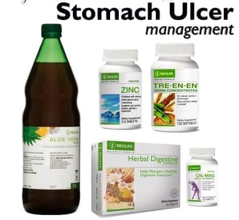 boost-your-sexual-performance-immune-system-and-stop-falling-sick-always-and-so-much-more-big-9
