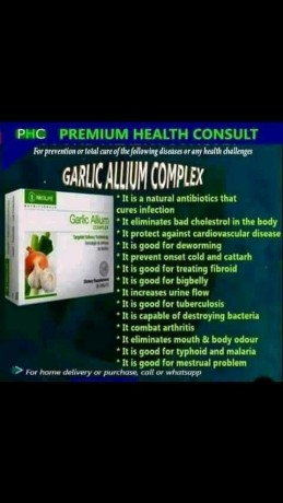 boost-your-sexual-performance-immune-system-and-stop-falling-sick-always-and-so-much-more-big-8