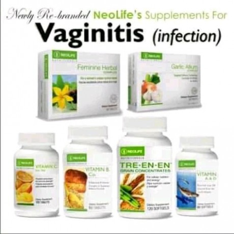 boost-your-sexual-performance-immune-system-and-stop-falling-sick-always-and-so-much-more-big-3