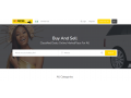 grow-your-business-online-using-classified-ads-for-100-free-small-0
