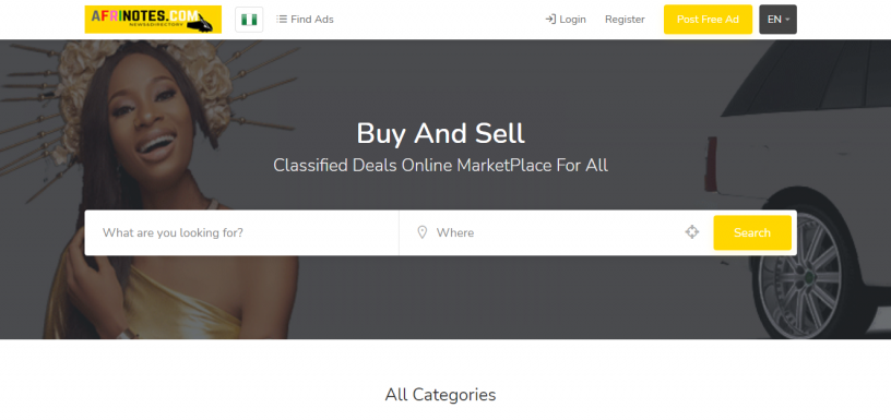 grow-your-business-online-using-classified-ads-for-100-free-big-0