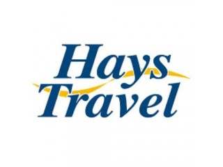 HAYS TRAVEL SPONSORSHIP