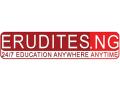 erudites-academy-small-0
