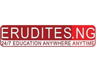 Erudites Academy