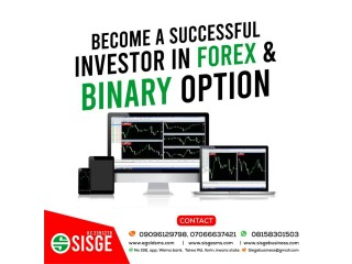 READY TO START MAKING THE BIGGEST WINS IN FOREX?