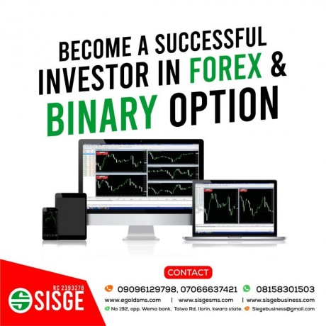 ready-to-start-making-the-biggest-wins-in-forex-big-0