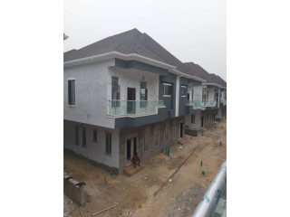 TARTIANA COURT IKOTA - Off Plan Sales !!!