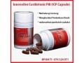 the-best-hypertension-drug-small-1