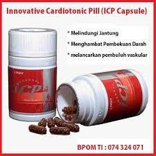 the-best-hypertension-drug-big-1
