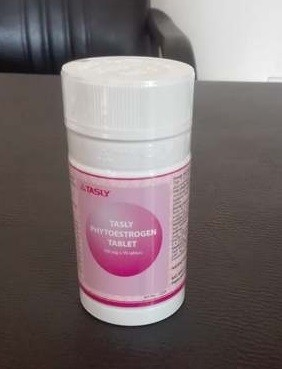 tasly-phytoestrogen-tablet-big-0