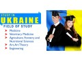 study-in-ukraine-leben-travels-and-tours-small-1